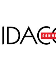 didaco