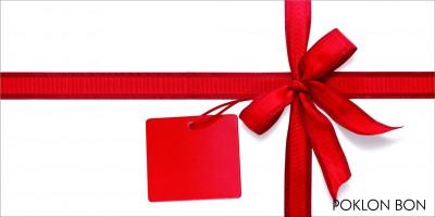 poklon bon masnica (1)