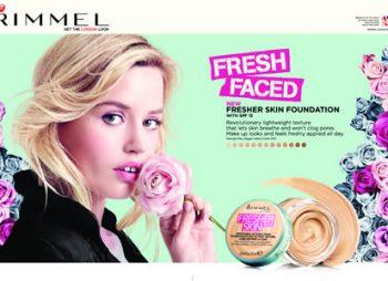rimmel-fresher-skin