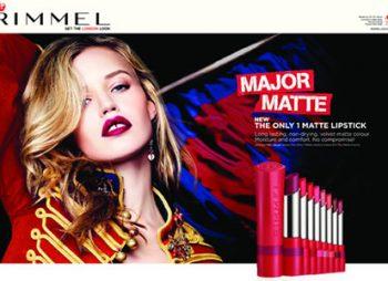 rimmel-only-1-matte