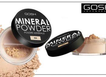 GOSH_Mineral_puder_u_prahu