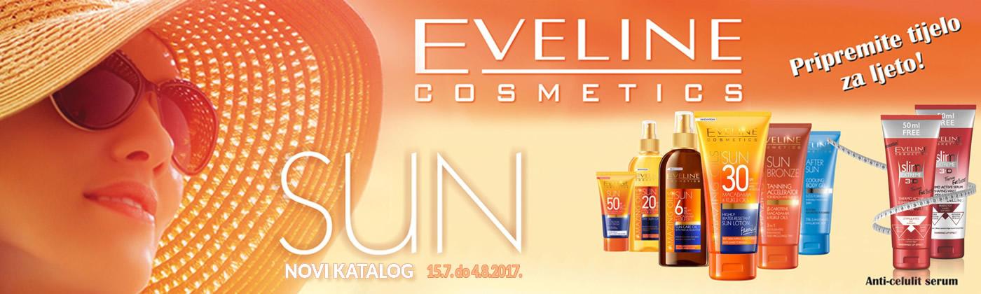 Eveline SUN