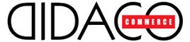 didaco.ba