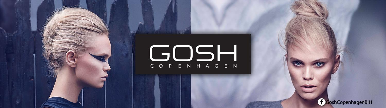 GOSH-Copenhagen-BiH