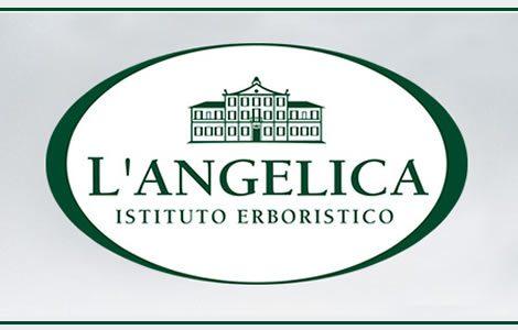 L'Angelica prirodni proizvodi