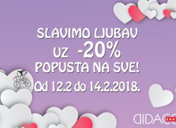 Didaco_Valentinovo