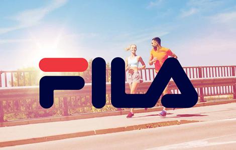 NOVO na tržištu BIH! FILA – nova linija proizvoda za njegu tijela