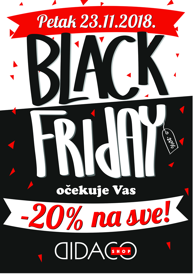 BlackFriday_DIDACO