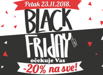 Black Friday Didaco Shop