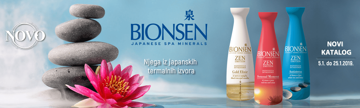 Bionsen DIDACO