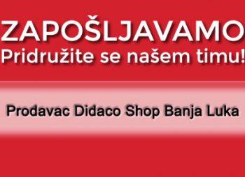 Didaco_Shop_ konkurs