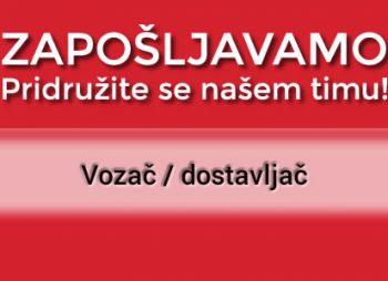 Didaco__BanjaLuka_Vozac