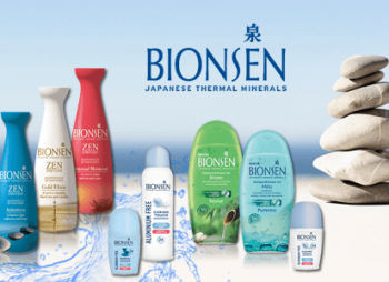 Bionsen_spa