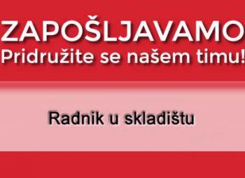 Didaco oglas za posao