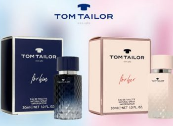 TomTailor_for_HER_HIM_web