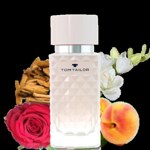 tt_for_her_fragrance