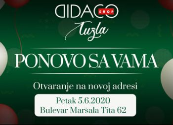DIDACO_otvaranje_TUZLA_Marsala_Tita_62