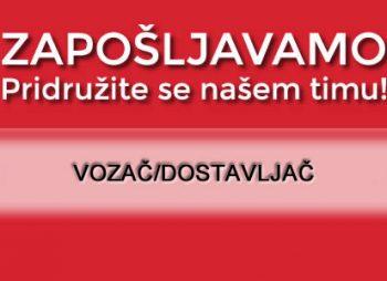 Didaco_vozac